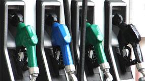 artikel-benzin