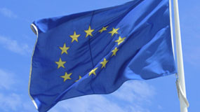 artikel-euflagge