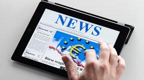 artikel-euro