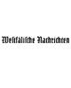 artikelbild_Westfälische_Nachrichten_80x100