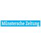 artikelbild_Münsterländische_Volkszeitung_80x100