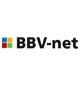 artikelbild_BBV-net_80x100