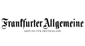 artikelbild_Frankfurter_Allgemeine_290x160
