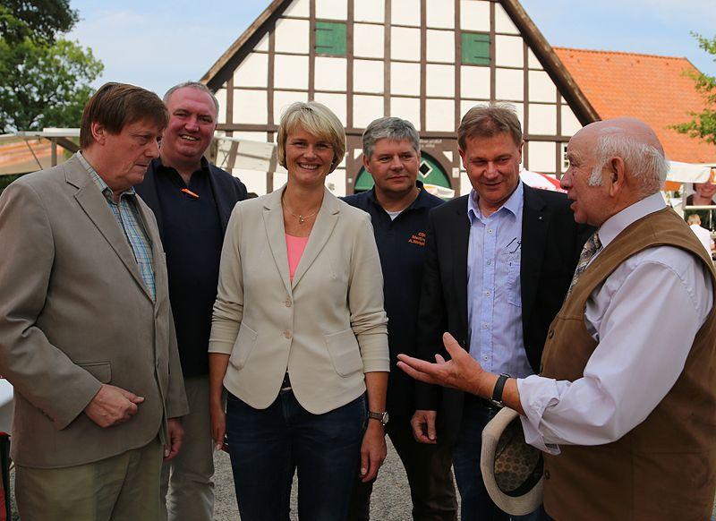 CDU_Kreisverband_Steinfurt_Mettingen_03