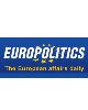 artikelbild_europolitics_80x100