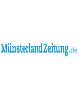 artikelbild_muensterlandzeitung_80x100