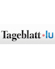 artikelbild_tagesblatt_lu_80x100