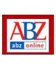 artikelbild_abz_80x100