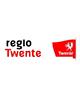 artikelbild_regio_twente_80x100