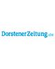 artikelbild_dorstener_Zeitung_80x100