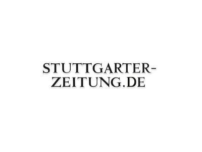 artikelbanner_stuttgarter_zeitung_a400x300