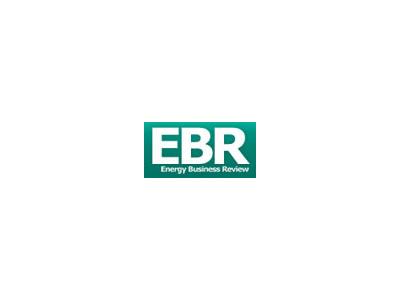 artikelbanner_ebr_400x300