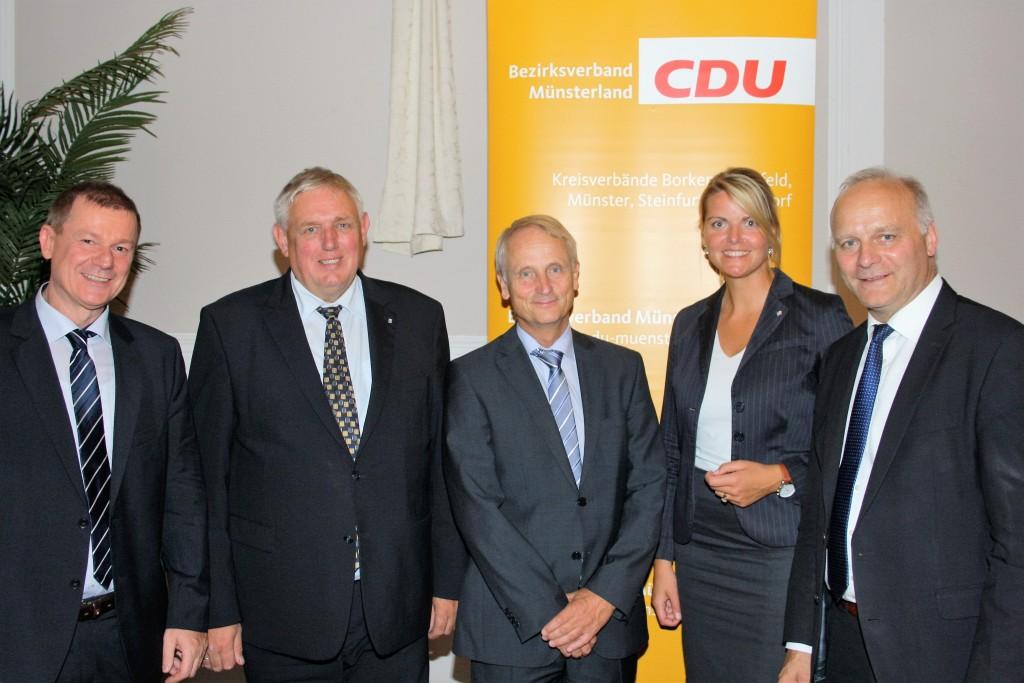 2016-09-08 Landwirtschaft CDU MSL 01