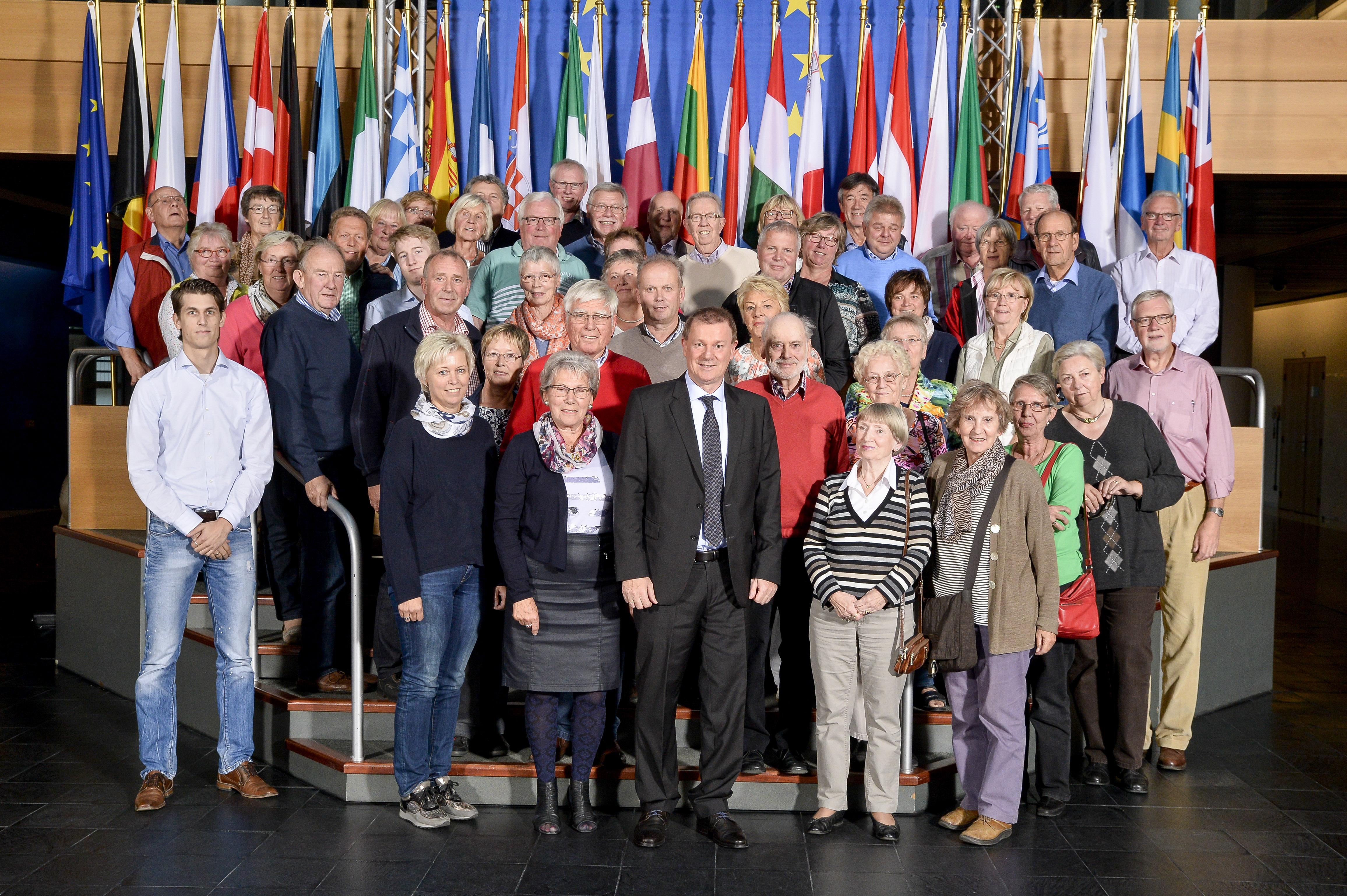 Foto: © Europäische Union 2016