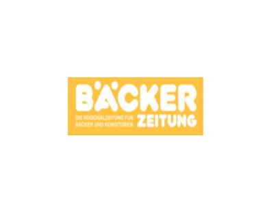 artikelbanner_deutsche_baecker_zeitung_400x300