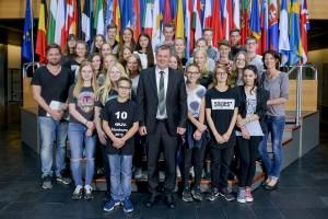 Foto: © European Union 2017