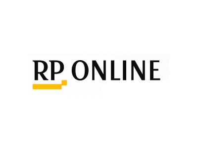 artikelbild_rheinische_post