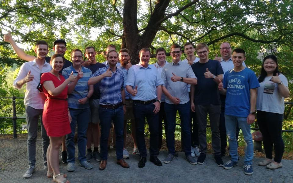 2018-07-16 JU MSL Bezirksvorstand