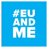 logo_eu-and-me