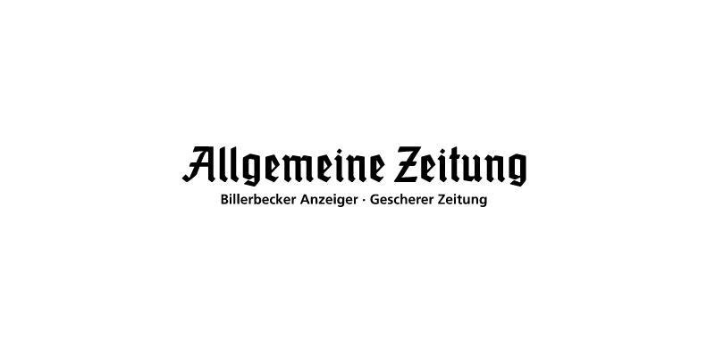 artikelbanner_allgemeine_zeitung_az_800x400