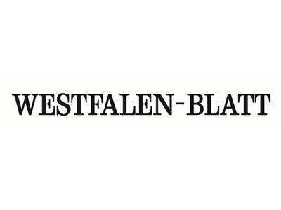 artikelbanner_westfalen-blatt_wb_400x300