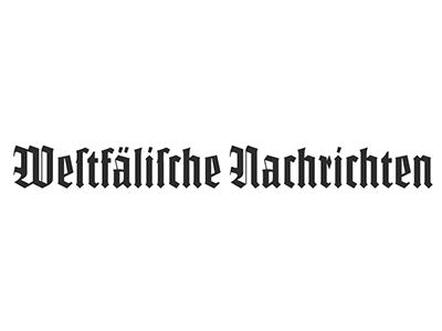 artikelbanner_westfaelische_nachrichten_wn_400x300