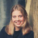 Henrike Sophie Mohr