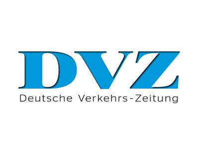artikelbanner_dvz_deutsche_verkehrszeitung_400x300