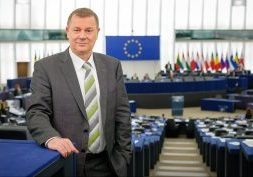 Download (ca. 0,6 MB) (c)EPPGroup-Photo:MLahousse