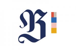artikelbanner_Berliner_Zeitung_BZ_400x300