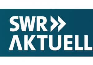 artikelbanner_SWR_Aktuell_400x300