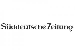 artikelbanner_Sueddeutsche_400x300