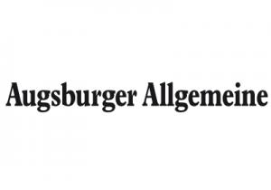artikelbanner_augsburger_allgemeine_400x300
