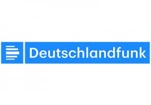 artikelbanner_deutschlandfunk_400x300