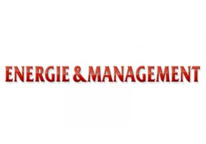 artikelbanner_energie_u_management_400x300