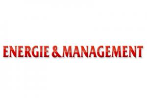 artikelbanner_energie&management_400x300