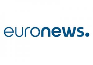 artikelbanner_euronews_400x300