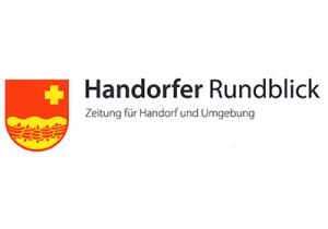 artikelbanner_handorfer_rundblick_400x300
