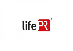 artikelbanner_life_pr_400x300