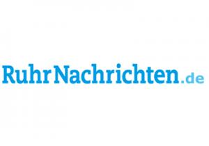 artikelbanner_ruhrnachrichten