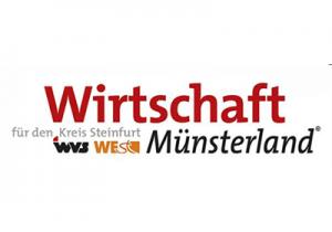 artikelbanner_wirtschaft_muensterland_400x300