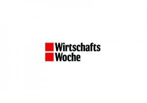 artikelbanner_wirtschaftswoche_400x300