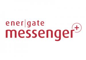 energate_messenger